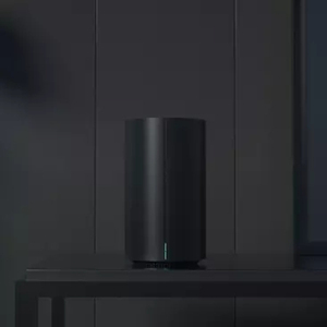 Image 4 - Xiaomi Mi Router AC2100 Dual Frequency WiFi 128MB 2.4GHz 5GHz  360° Coverage Dual Core CPU Game Remote APP Control For Mihome
