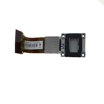 H585/H585R Projector LCD Panel Board HTPS Matrix Panels for Projector Spare Parts