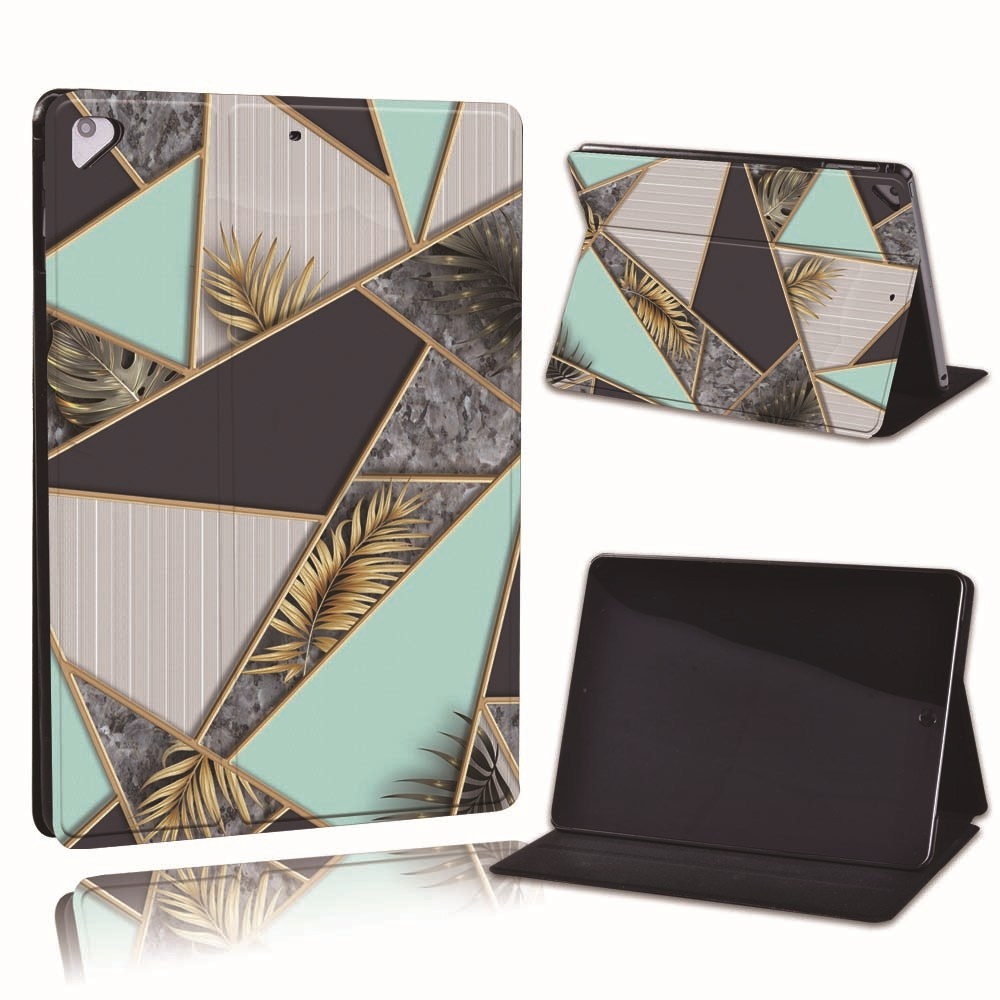 A2428 For PU Tablet Stand Apple 2020 Leather A2429 10.2
