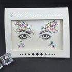 Face Decoration DIY ...