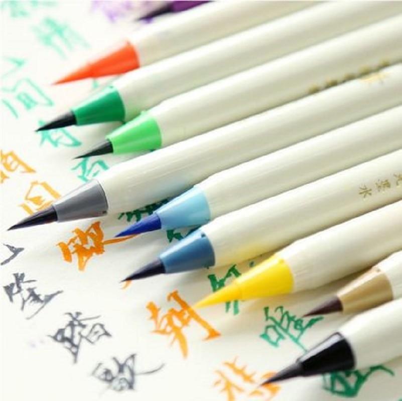 cheap caneta multifuncao 01