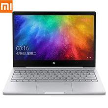Global Xiaomi Mi Notebook 13.3 Inch Air Laptop 8G ram 256g s