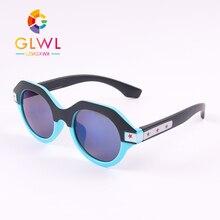 Baby Boy Sunglasses Sun Glasses For Boys