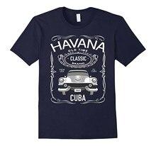 Cuban Classic Car T Shirt. Havana Car Tee. Cuban Tee wade mary hazelton blanchard our little cuban cousin