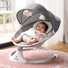 Baby Bed Infants BB ...