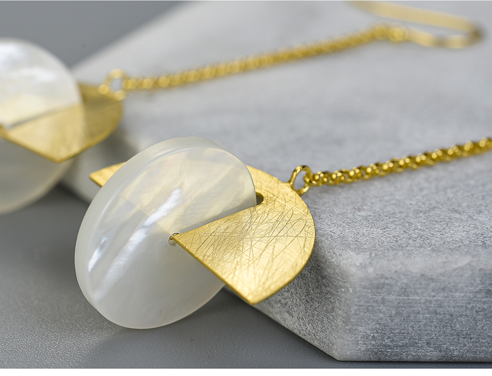 LFJB0171-Sector-Rotable-Long-Dangle-Earrings-_04
