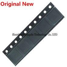 MAX77838 WCD9341 CS47L93 SM5720 S560 MAX77705F 9896B 98512 S2DOS05 S925D S527B S527R S527S BQ51221A IC novo e original