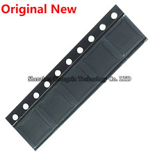 MAX98505EWV BQ51221A MAX98504 P9320S MAX77849EWB MAX77819EWB MAX77818EWZ PMB6830 MT6350V PMB6835A novas e originais Chips IC