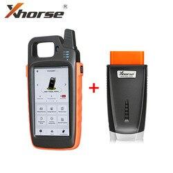 [US/UK корабль] Xhorse VVDI ключ инструмент Макс пульт дистанционного управления и чип генератор плюс Xhorse VVDI Мини OBD инструмент
