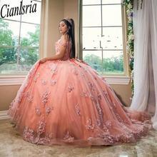 Пышная юбка пышное платье корсет с открытыми плечами украшенное