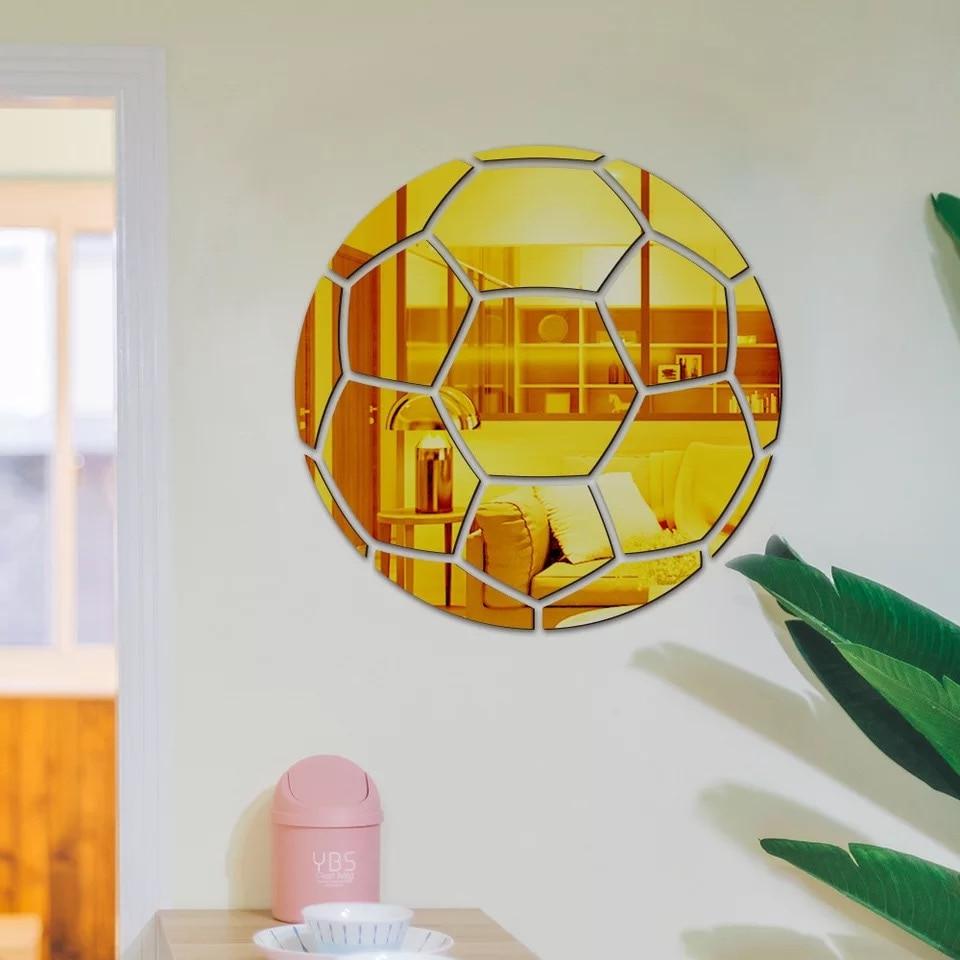 Golden Football a