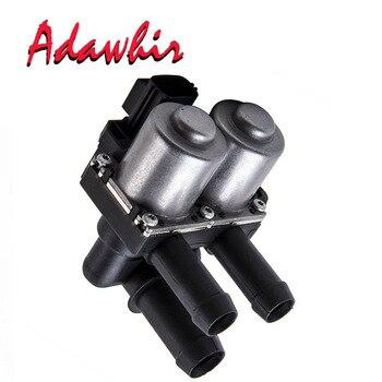 1 шт. Автомобильный подогреватель воды управляющий клапан для Jaguar S-Type для Ford Thunderbird для Lincoln LS XR840091 6860143 в сборе