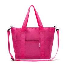 Babytree многофункциональная сумка для подгузников на плечо модная ручная сумка для подгузников для мамы Легкая водонепроницаемая сумка для мамы