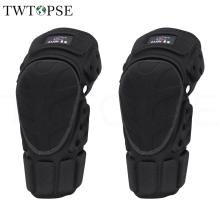 Cycling-Pad Bicycle-Protector Downhill Motorcycle Sport Bike Outdoor TWTOPSE for MTB