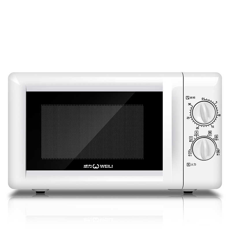 20mx80 l microwave oven home turntable machine small mini microwave oven automatic new multi function microwave oven