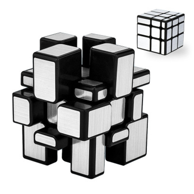 Moyu Meilong 2x2 3x3 4x4 5x5 Magic Speed Cube 2x2x2 3x3x3 4x4x4 5x5x5 magic puzzle game cubo For Children adults kids toys 14
