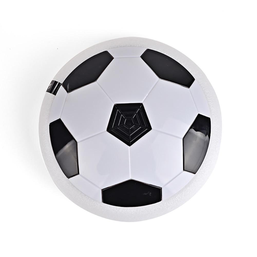 Levitați suspendarea mingii de fotbal pernă de aer fotbal de spumă - Sport și în aer liber - Fotografie 6