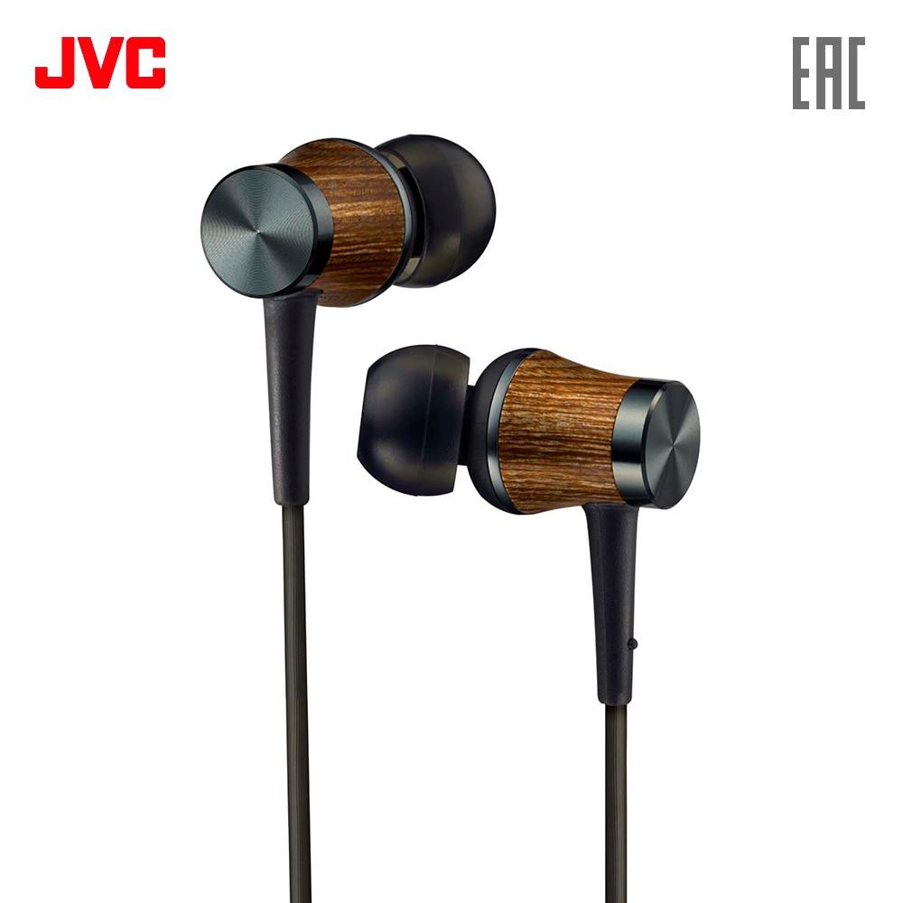 цена Earphones & Headphones ESNone HA-FW7 Portable Audio headset gaming for phone computer Wired онлайн в 2017 году
