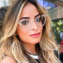 Glasses Technology-Frame Blue-Light Eye-Protection New Proof Spring-Leg Flat-Lens Impulse