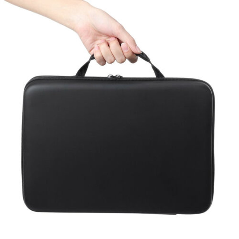 ao toque fascia arma de massagem filme