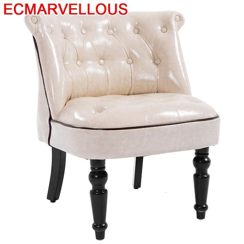 Per La Casa Oturma Grubu Recliner Meubel Divano Moderna Couch Couche For Set Living Room Mobilya Mueble De Sala Furniture Sofa