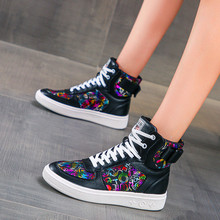 High quality Fashion Classic Womens Shoes Sneakers for