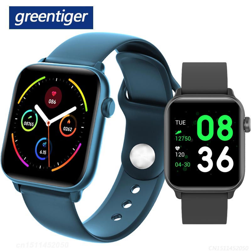 Смарт часы KW37 для мужчин, несколько видов спорта, пульсометр, кровяное давление, IP68, водонепроницаемые часы, напоминание, женские умные часы|Смарт-часы|   | АлиЭкспресс