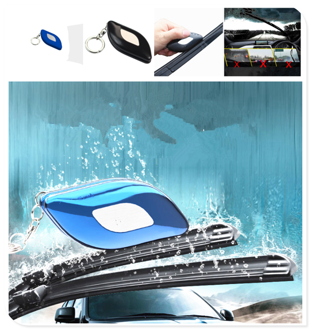 car keychain <font><b>windshield</b></font> <font><b>wiper</b></font> rubber strip repairer Accessories for <font><b>BMW</b></font> 335is Scooter Gran 760Li 320d 135i E36 <font><b>F30</b></font> <font><b>F30</b></font> image