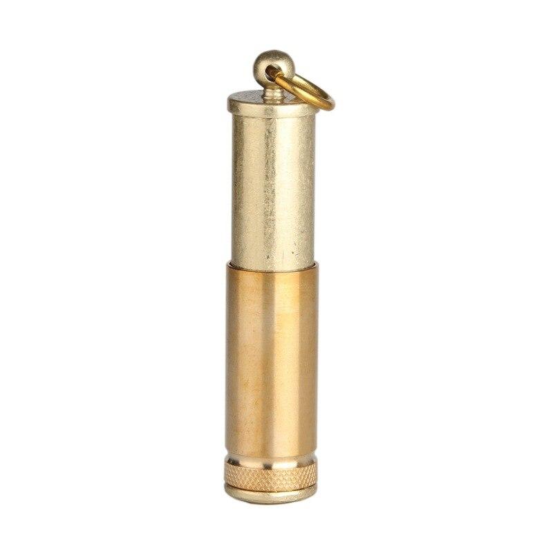 Купить нажимная ретро керосиновая зажигалка креативный шлифовальный