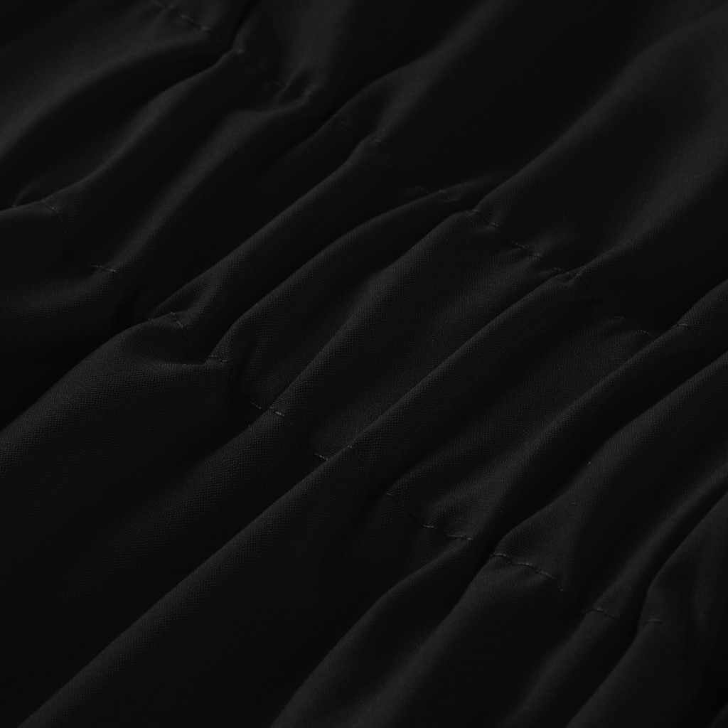 Trench coat Mulheres 2019 Hoodies Primavera Outono top Plus Size Fino Estudantes roupas de comprimento Médio Casacos Blusão de Beisebol # J30