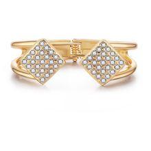 Женский браслет anke store новый оригинальный дизайн модные