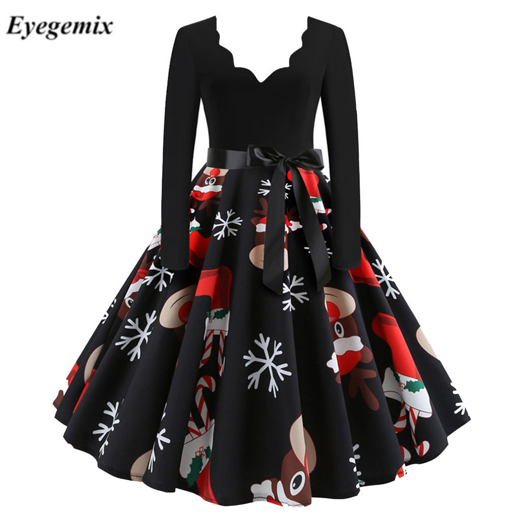 Best Price High quality big size long party dresses