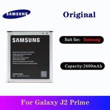 5 шт аккумулятор для samsung galaxy j2 prime sm g532f/ds j3110