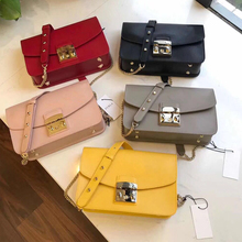 Fashion famous brand women handbags crossbody bags evening