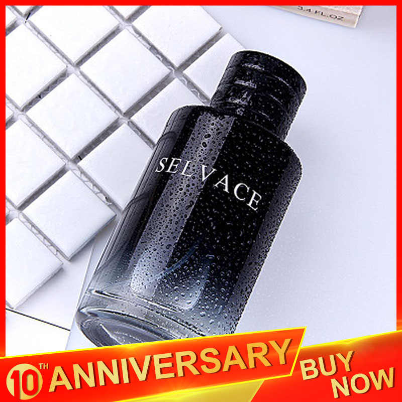 100ml Woody Men Perfume Body Spay Glass Bottle Long Lasting Male Perfume Women Fragrance Deodorant Musk Perfumes Aroma Water