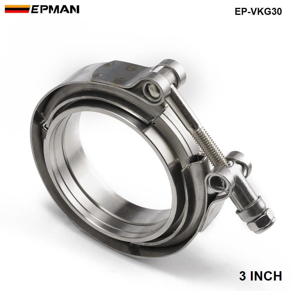 EP-VKG30 (2)