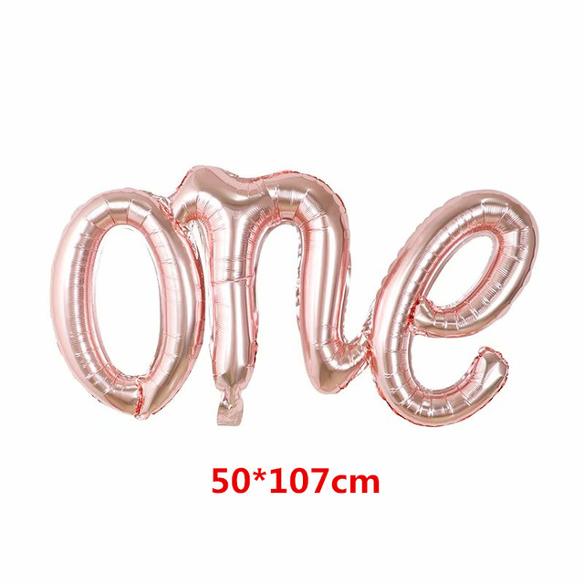 link-Rose-Gold-One-Boy-Girl-Hello-Baby-Letter-Foil-Balloons-Baby-Shower-1st-First-Birthday.jpg_640x640 (2)