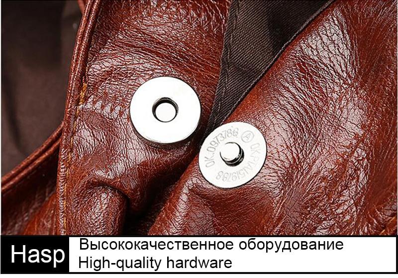He85b9ff3d93e439faededa7221d5e44em