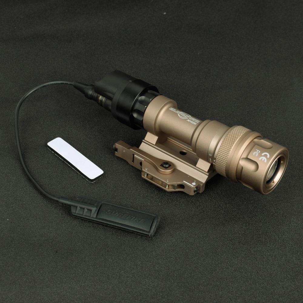 luzes com m93 qd montagem a prova 05
