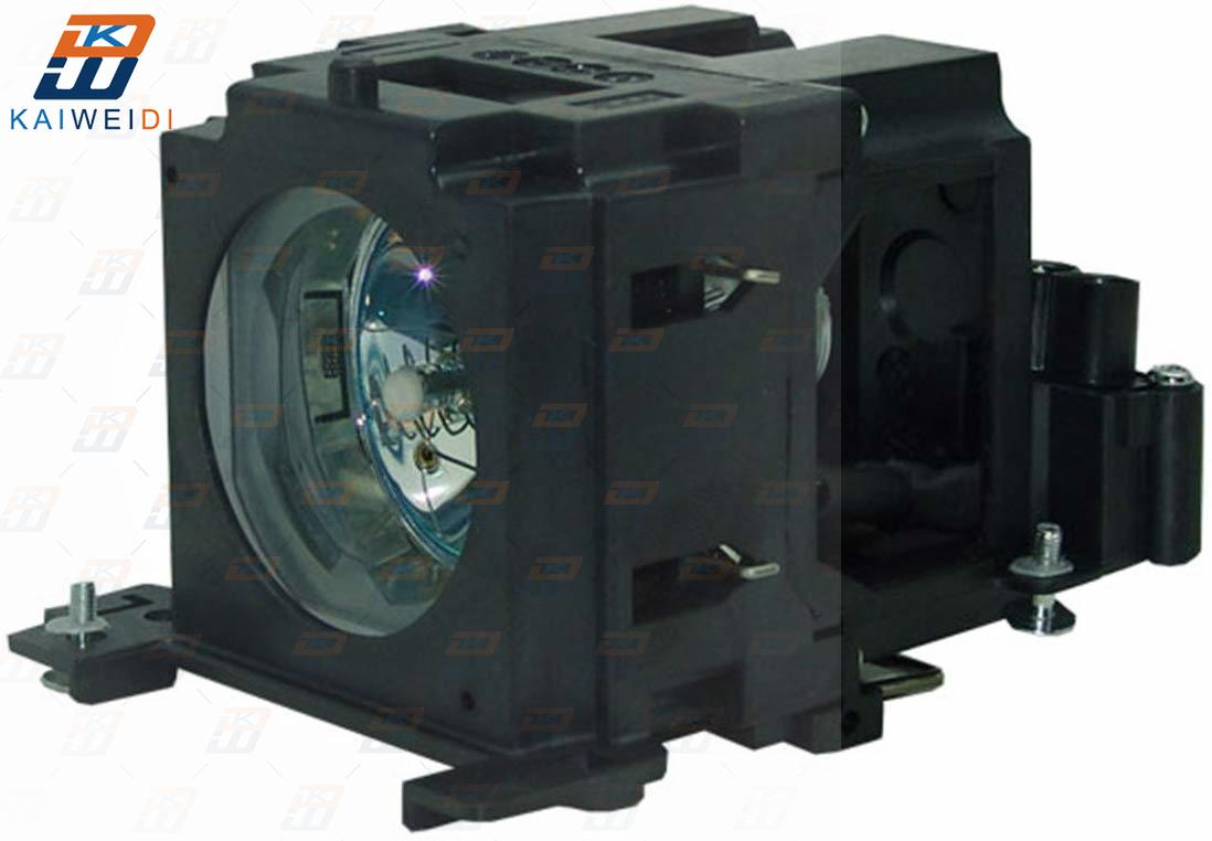 DT00731 Projector Lamp For HITACHI CP-HX2075 CP-S240 CP-S245 CP-X240 CP-X250 CP-X255 CP-X8225 X8250 ED-X8250 ED-X8255 ED-X8255F