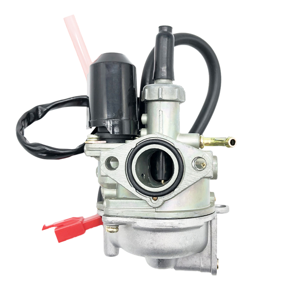New Carburetor For <font><b>Honda</b></font> dio SJ Bali SFX SGX <font><b>SH</b></font> SXR <font><b>50</b></font> cc X8R Scooter Carb image