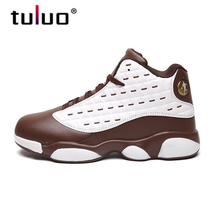 men jordans 12 shoes