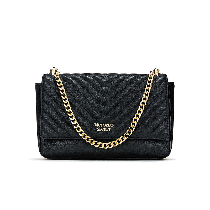 Women's Shoulder Bag Small Luxury Handbags Women Bags Designer Leather Ladies Crossbody Bag Diamond Lattice Female Totes