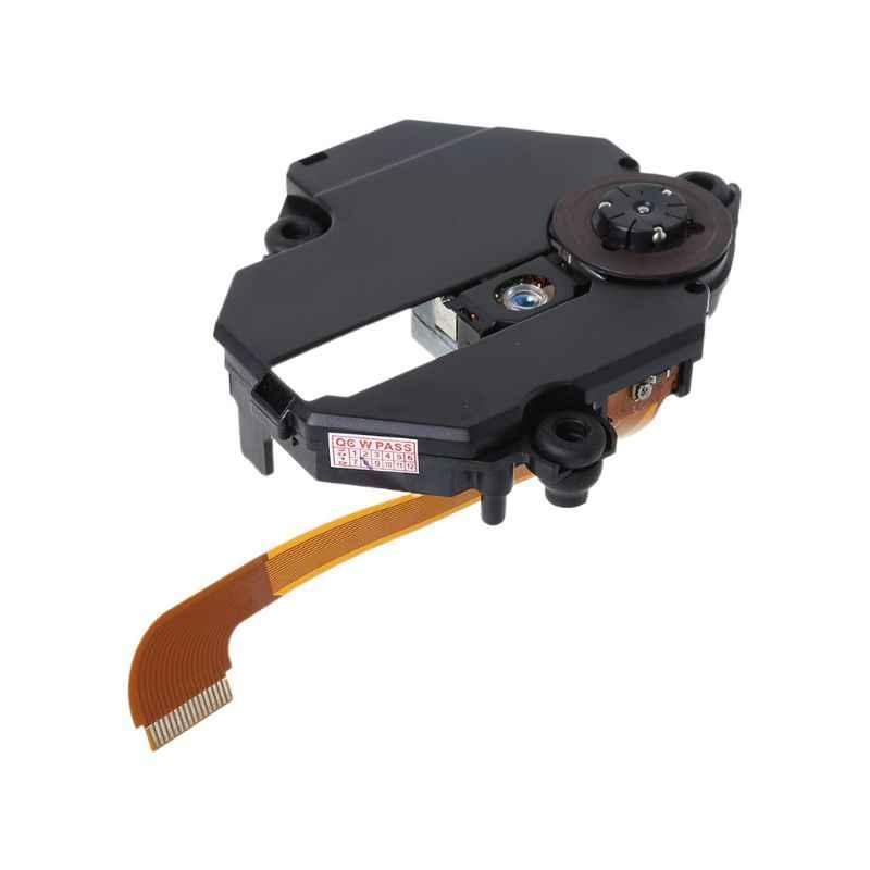 T21B KSM-440AEM игровая оптическая линза для PS1 консоли сборки Запчасти комплект аксессуаров