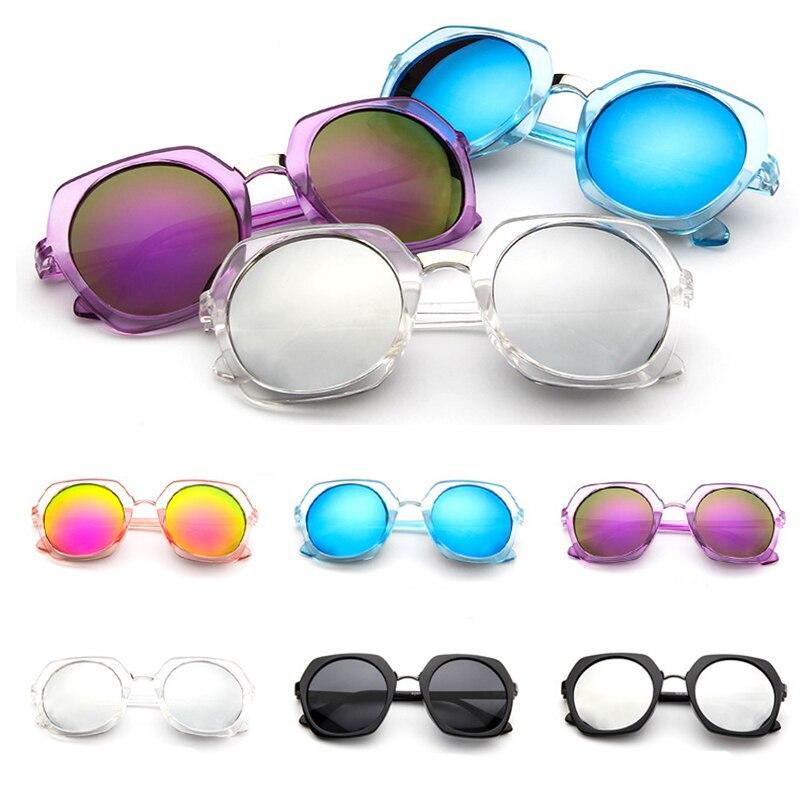 10 Pcs/lot MOODHOD New 2019 Fashion Men Women Sunglasses UV 400 Retro 11 Colors Vintage Cheap Sunglasses SN-01
