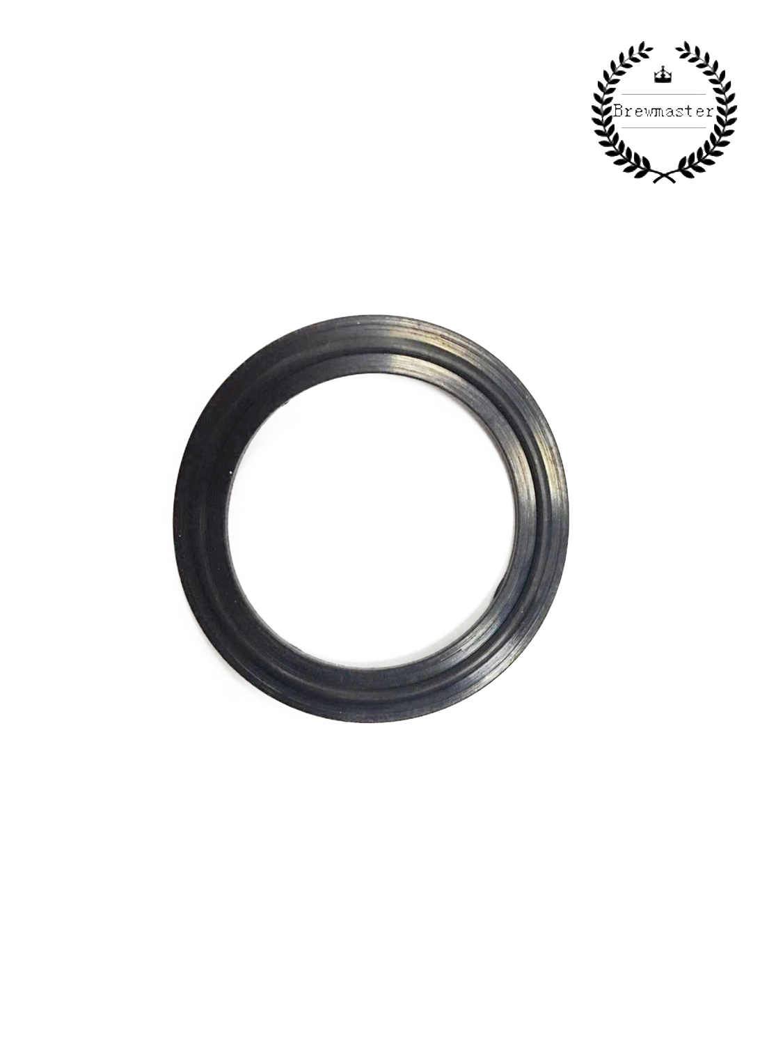 2''  EPBM Seal Washer (only One Side Embossing)