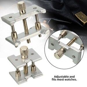 2 In 1 Metal Watch Case Repair