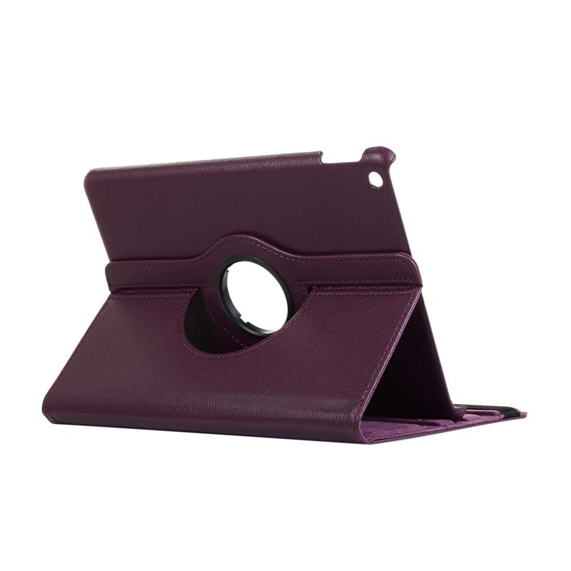 case Champagne Stand Flip PU Leather Capa Case For iPad 10 2 Case 2019 A2200 A2198 A2197 A2232