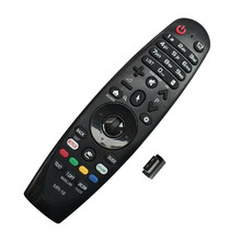 Nuevo MR-18 Universal inteligente magia de Control remoto para TV LG AN-MR18BA AN-MR19BA AN-MR650 AKB75375501 UK6500 UK6300 UK6570 UK7700(China)