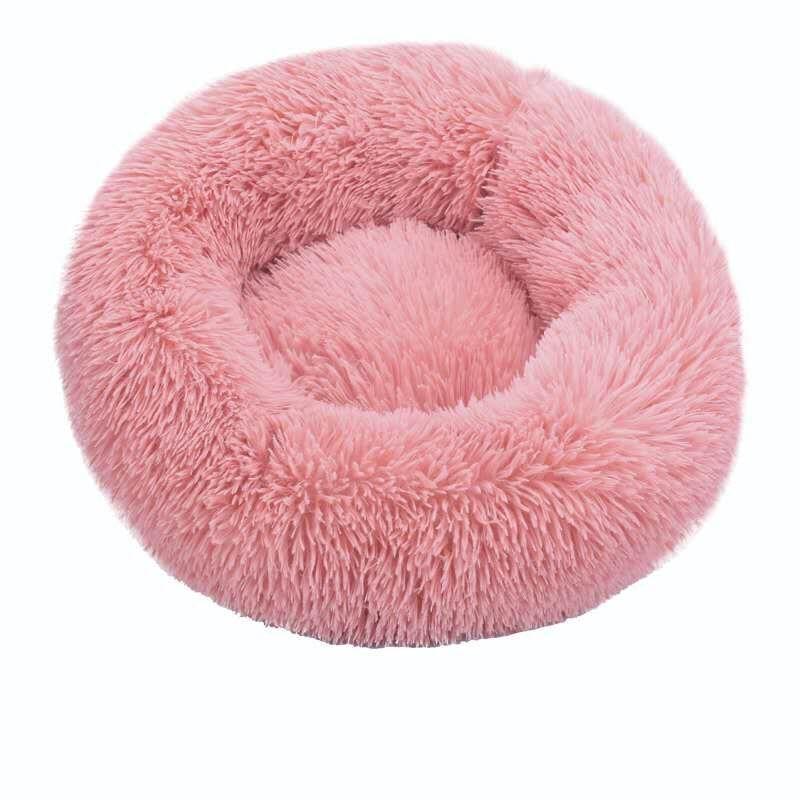 מיטה רכה ונוחה במיוחד לחיות מחמד  4